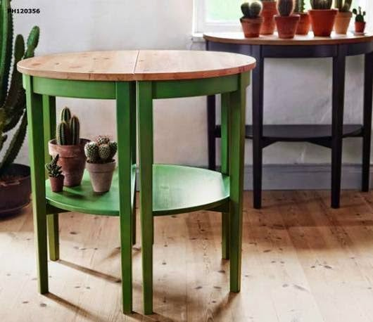 ARKELSTORP side table