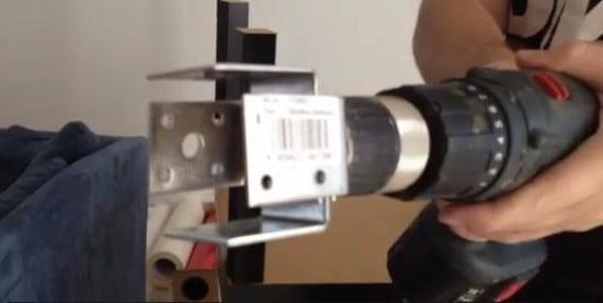 Lack-tool-550x310a