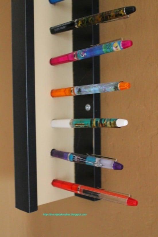 floatie pen4