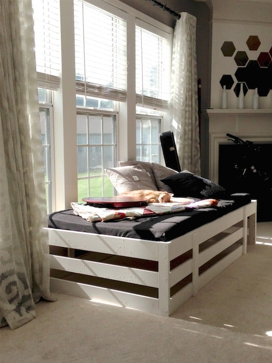 mydal daybed2 (531 x 707)