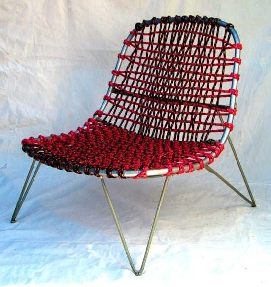 rope-chair-1000-final
