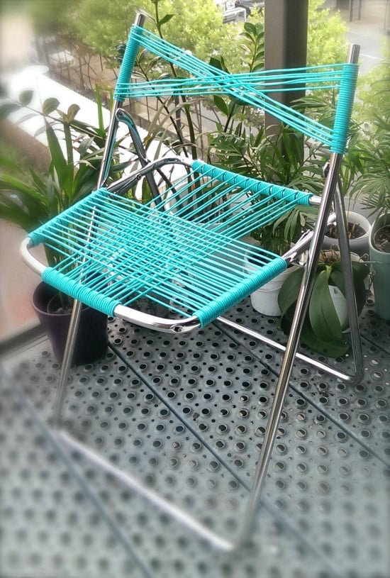 rsz_cord_chair