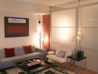 vince-living-room