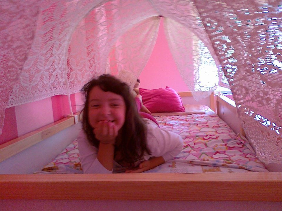... bunk bed tent canopy 35 Digital Art Gallery n n ...  sc 1 st  Tvoidoctor.com & Bunk Bed Tent Canopy 0 Image Of Beautiful Bedbunk Bed Tent Canopy ...