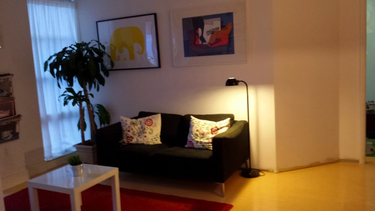 Making a Pax Room in the Living Room IKEA Hackers Bloglovin