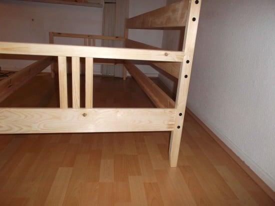 Fjellse sofa 2