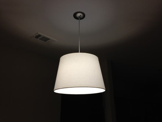 Lampshade_Diffuser_finished