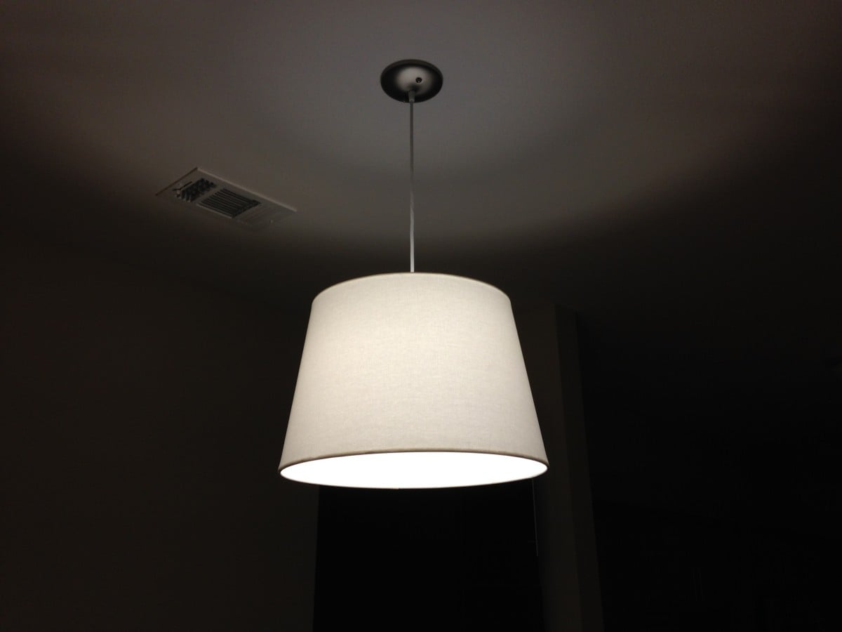 lamp good with shades shade rope pixball l additional com ikea diy usa