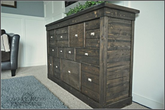 apothecary_chest4