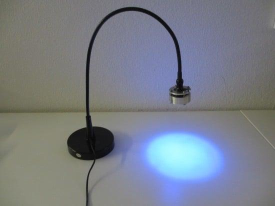 backstage lamp1