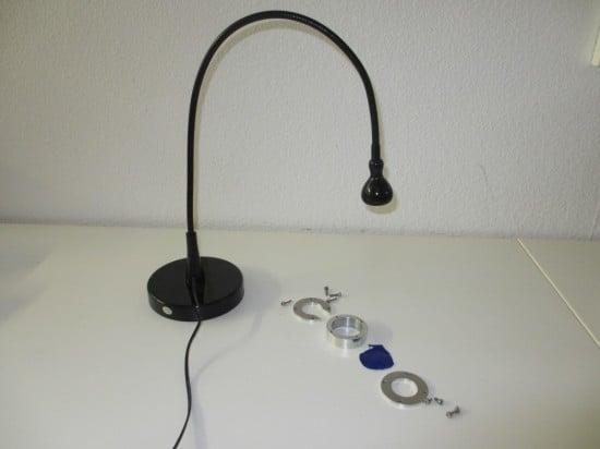 backstage lamp2