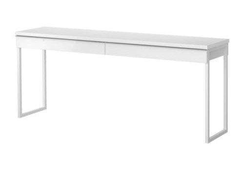besta-burs-desk