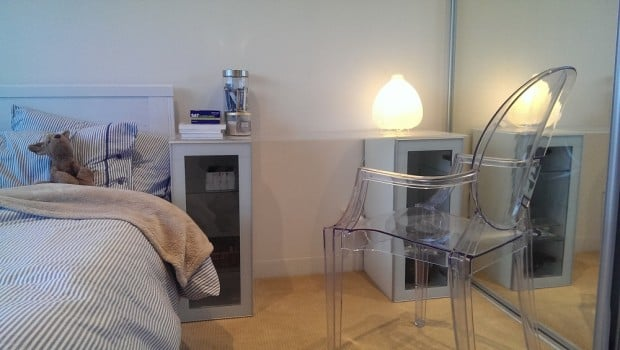 desk_small