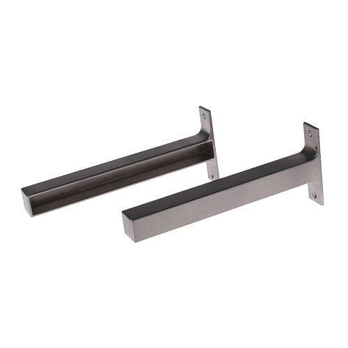 ekby-bjarnum-bracket__03265_PE073754_S4