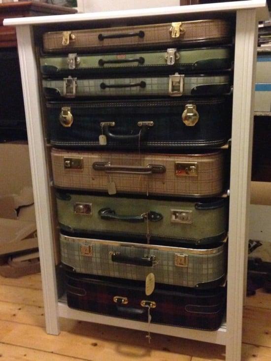luggage1