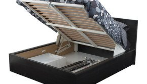 malm-bed-frame-with-storage__0173805_PE328262_S4