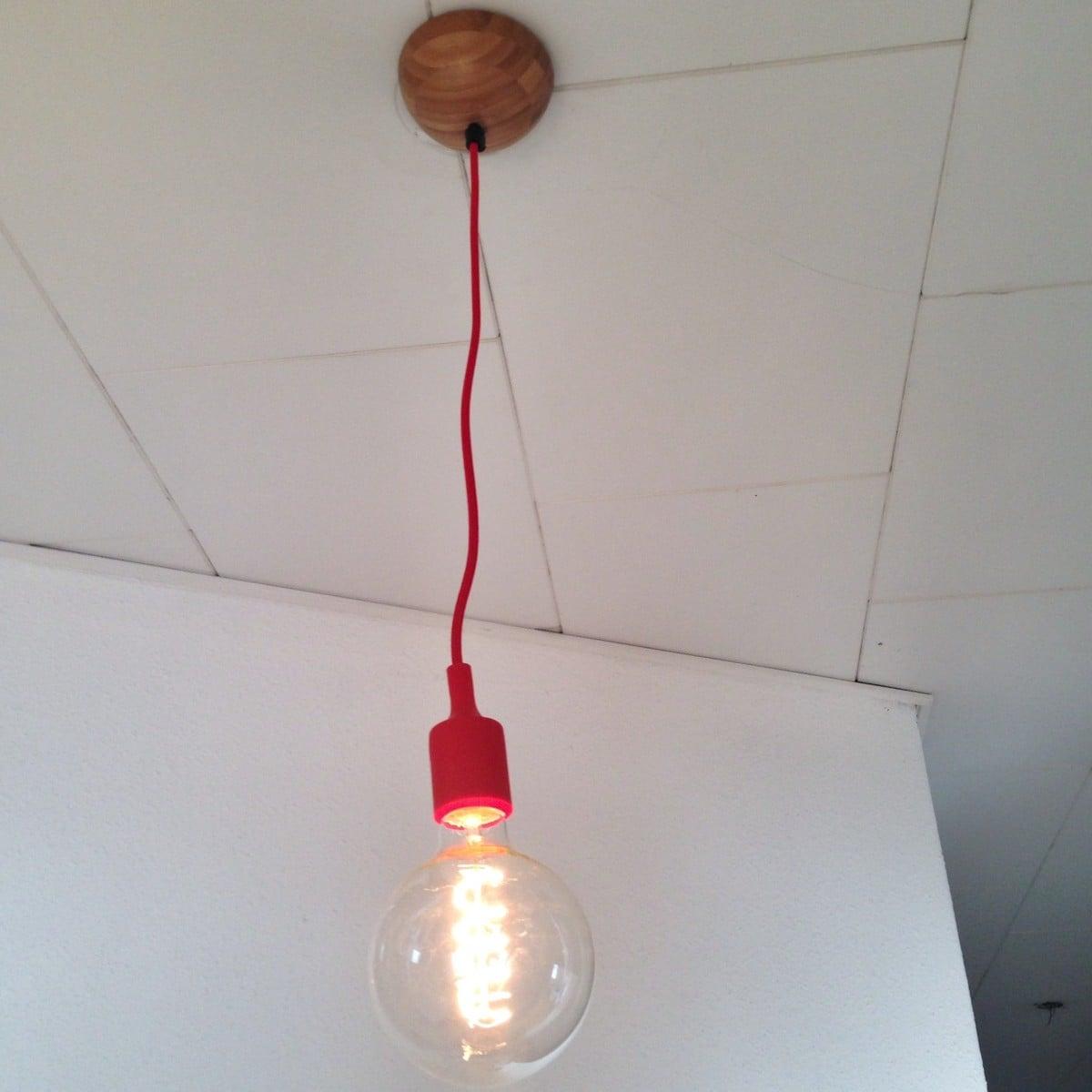 Lights In Kitchen Ikea