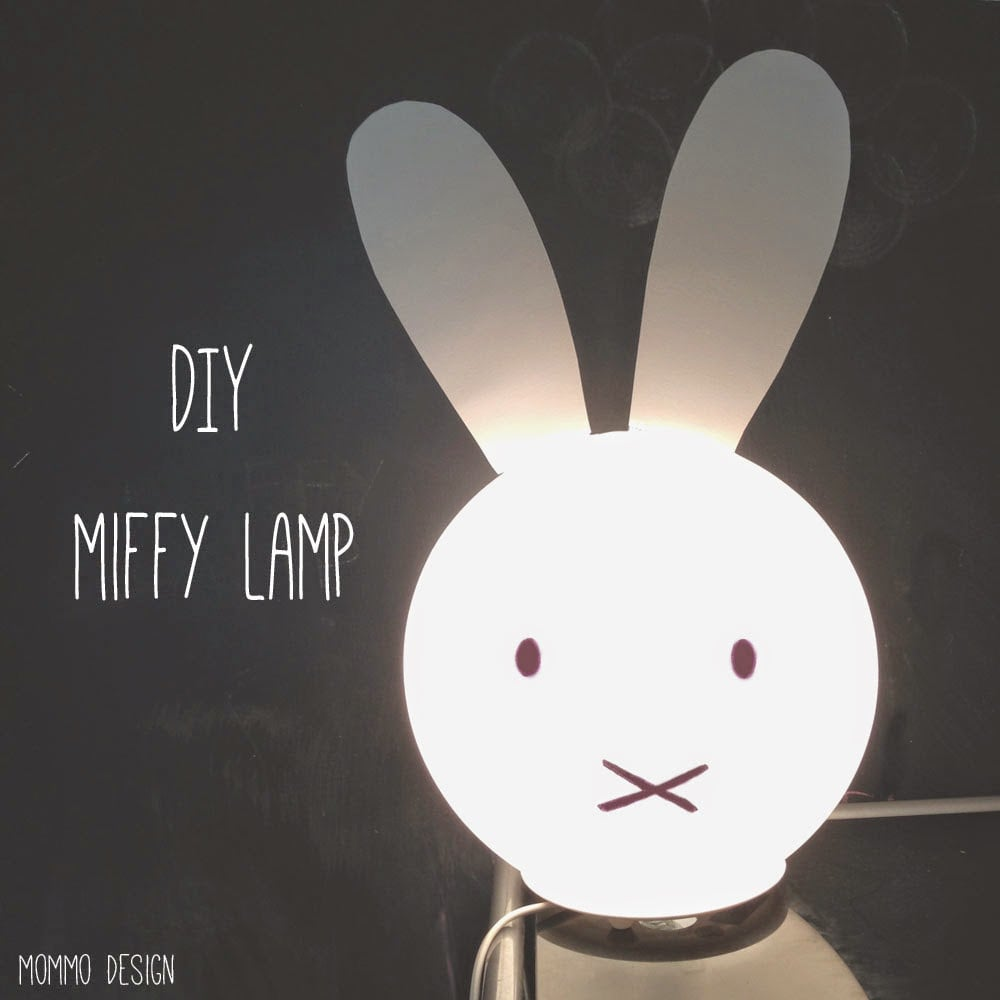 From Miffy Lamp Fado Ikea Hackers MVqpSUzG