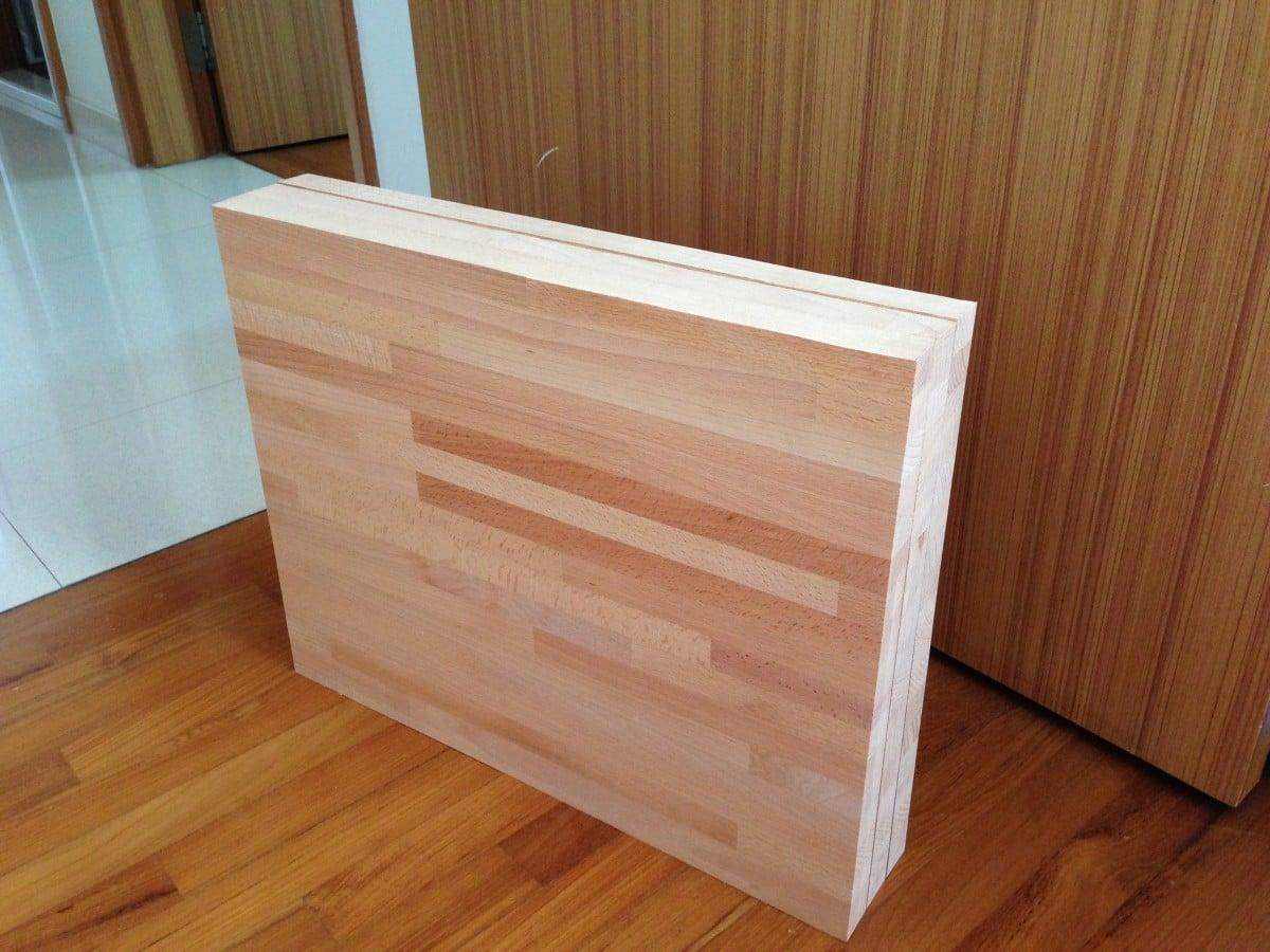 Ikea Kitchen Plinth