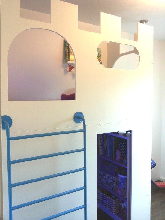 Ikea bed2