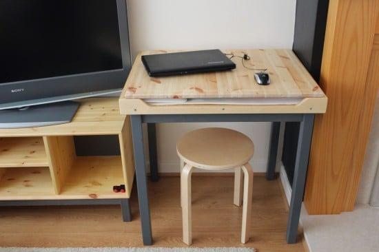 artist desk5
