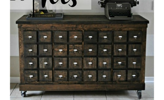 Cabinets U0026 Sideboards Expedit Apothecary1