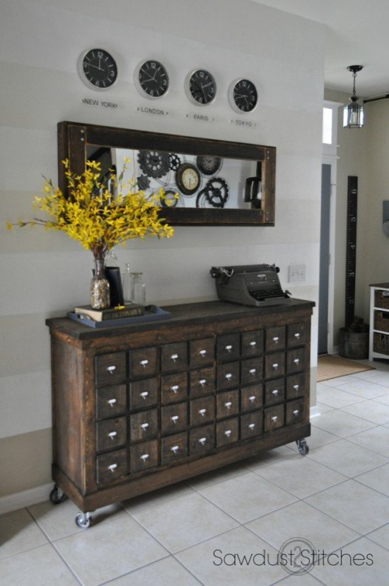 expedit apothecary2