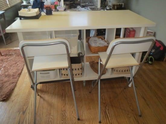 extendable kitchen table5