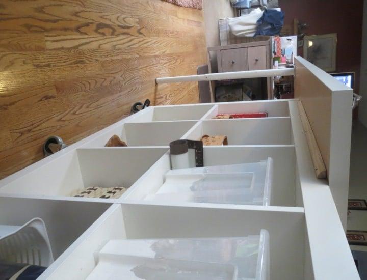 extendable kitchen table7