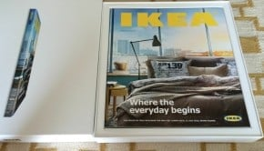ikea catalogue 20153