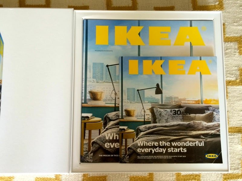100 Ikea Catalog Request Request A Free West Elm