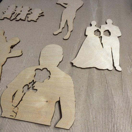 106-laser-cut-pieces