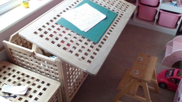 18 620x350 HOL Storage plus Desk for kids