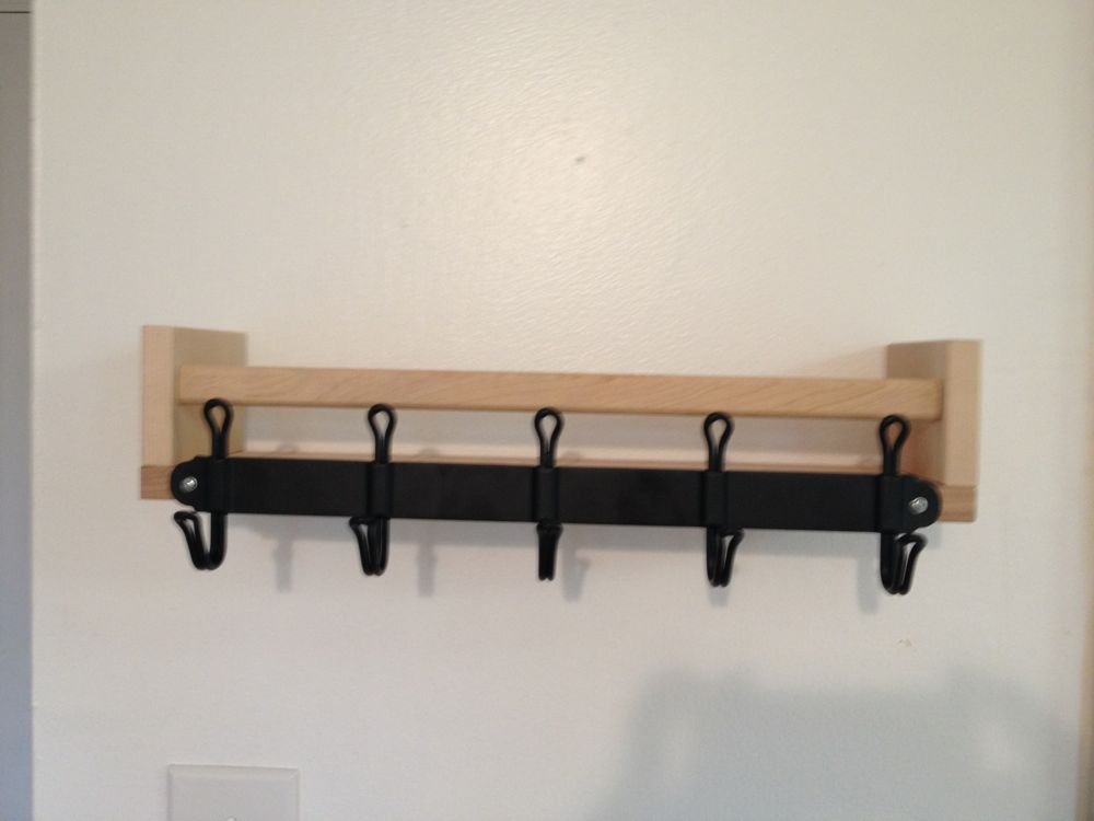 coat racks wall mounted ikea tradingbasis