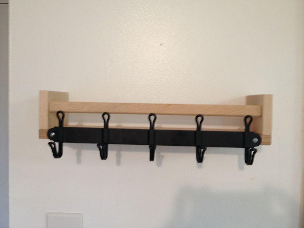 bekvam svartsj n key hook and sunglass shelf ikea. Black Bedroom Furniture Sets. Home Design Ideas
