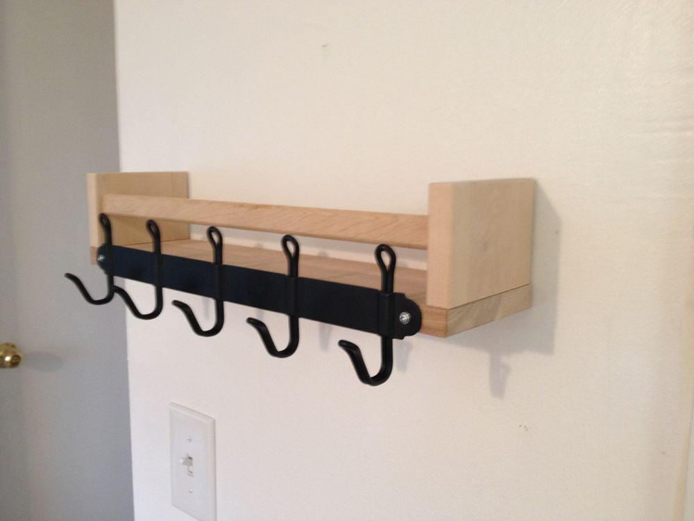 Ikea 1 2