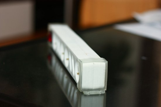 KOPPLA button side bracket