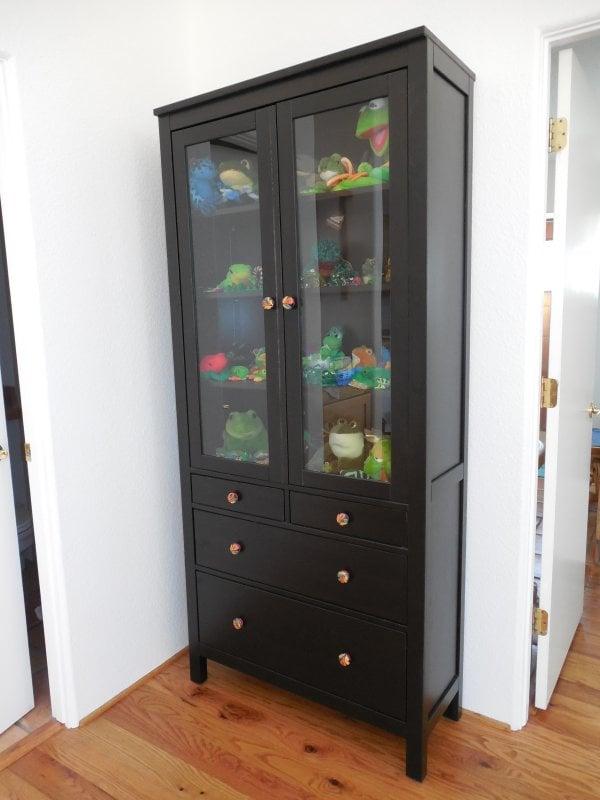 hemnes ol ikea hackers ikea hackers. Black Bedroom Furniture Sets. Home Design Ideas