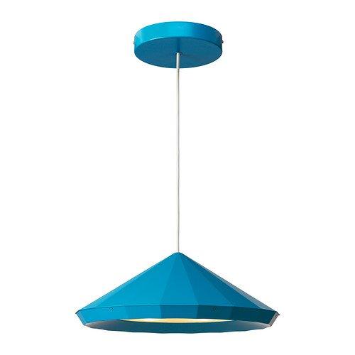 ikea-ps--led-pendant-lamp__0143590_PE303141_S4