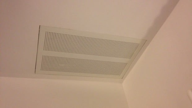 Algot Vents Ceiling Air Outlet Ikea Hackers Ikea Hackers