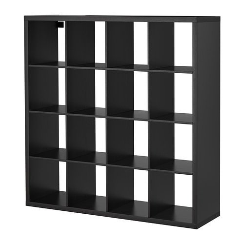 kallax-shelving-unit