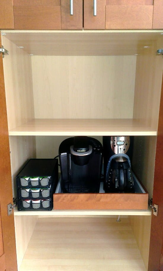 pantry_coffee1