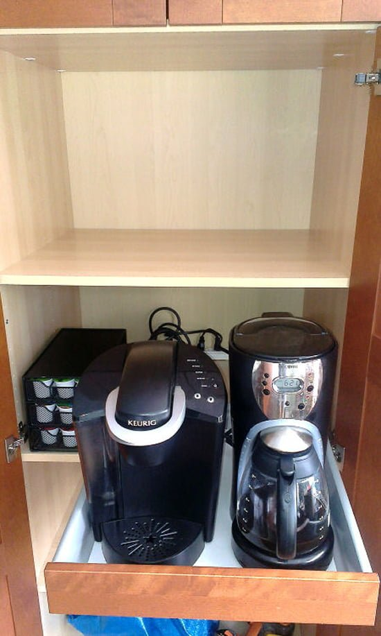 pantry_coffee2
