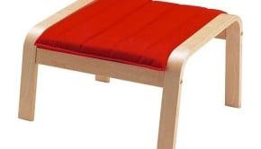 poang-footstool-cushion__46179_PE142921_S4