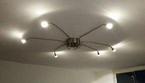 06_Krakenlamp
