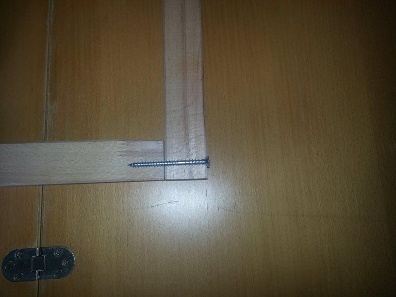 Ikea grundtal over door hanger for Jugendzimmer set ikea