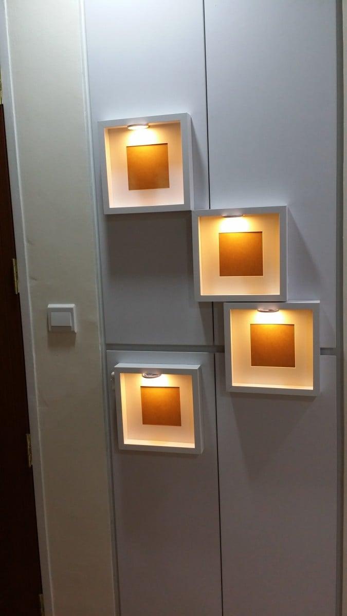 20141102_194617 hazard lights 6 on hazard lights