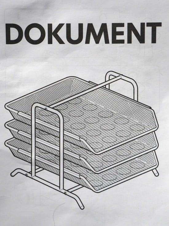 DokumentHack1