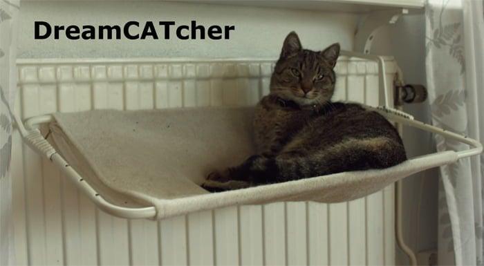Dreamcatcher Ikea Hackers