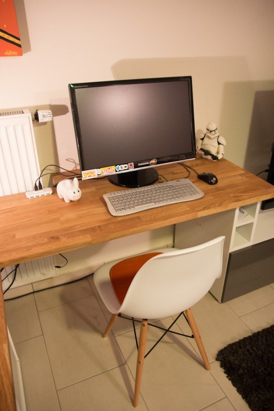 Space Heater For Desk